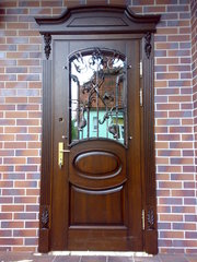 Porte de placard persienne bricoman wroc awski informator internetowy wroc aw wroclaw for Portes placard persiennes brico depot