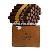 Сигары кубинские Coiba