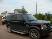 Продается Land Rover Discovery