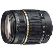 Объектив Tamron Canon AF 18-200 mm F/3.5-6.3