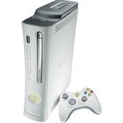 Xbox 360 + Guitar Hero