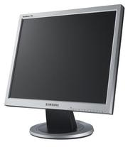 продам монитор Samsung Sync Master 710N