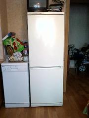Купить холодильник в калининграде бу