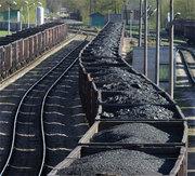 Уголь (ДОМ,  ДПК,  ДПКО)