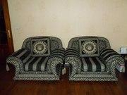 Мягкая мебель Versace