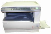 Toshiba E-STUDIO 161