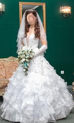 Продажа Свадебные платья Калининград, купить Свадебные платья