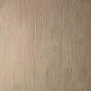 Эксклюзивные фактуры стен для вашего дома