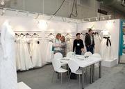 Продам свадебное платье французской коллекции в Калининграде