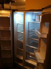 Продам отличный холодильник