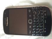 Продаю телефон Blackberry Bold 9900