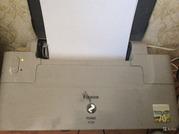 Продаю принтер canon ip 1200