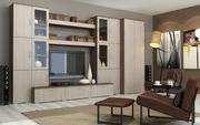 Мебельная Ярмарка,  сеть мебельных магазинов недорогой мебели