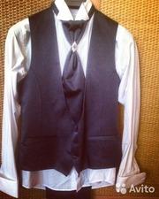 Свадебный костюм фирмы baggi MEN