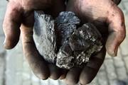 Уголь  ДОМ,  ДПК,  БПК от  4800 руб/т.