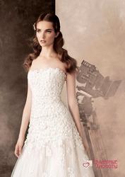 Свадебное платье Papilio - По дороге в Голливуд модель 1333 «Аманда»