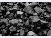 Уголь ДОМ,  ДПК с доставкой или в мешках