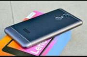 Продам телефон Lenovo K6