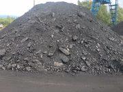 Уголь ДР в наличии с доставкой и самовывозом от 1 тонны