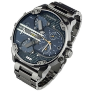 Часы мужские Diesel DZ7331 цвет графит
