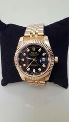 Часы мужские Rolex Datejust кварцевые