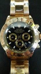 Часы мужские Rolex Cosmograph Daytona