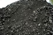Уголь ДР с доставкой от 1 до 30 тонн навалом и в мешках