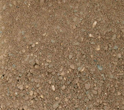 Песчано-гравийная смесь (ПГС) с доставкой от 1 тонны