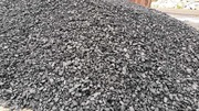 Уголь мешки