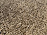 Песок для дренажа