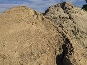 Песок под тротуарную плитку