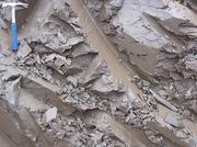Глина строительная по 30 тонн