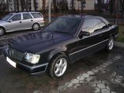 Продам автомобиль Мерседес 320 СЕ