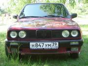 Продается   автомобиль  БМВ 318I
