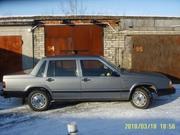 Продам автомобиль Вольво 740